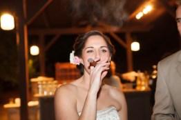 stonehouse weddings temecula creek inn 98