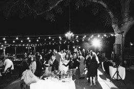 stonehouse weddings temecula creek inn 99