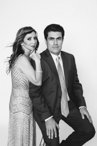studio engagement photography los angeles orange county nicole caldwell 08