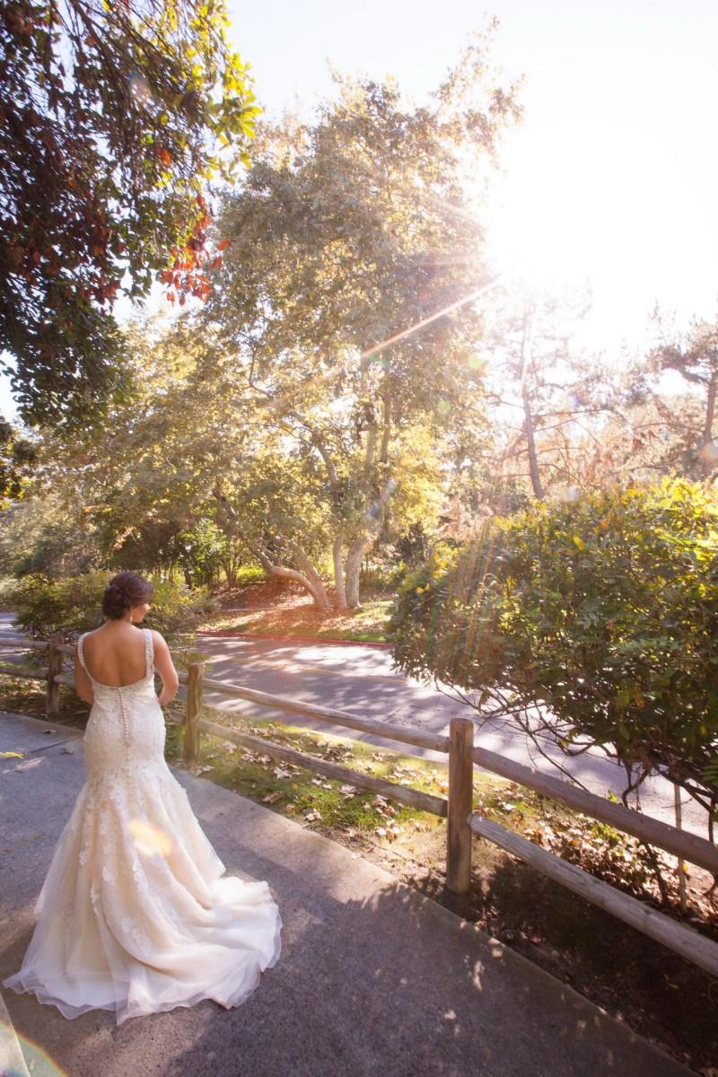 temecula creek inn weddings stonehouse by nicole caldwell photography studio 04