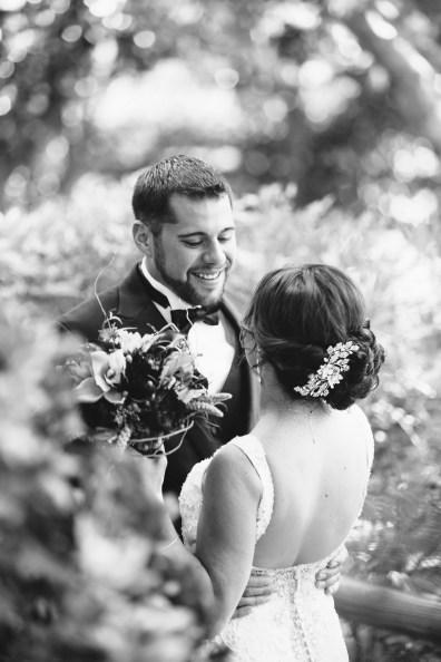 temecula creek inn weddings stonehouse by nicole caldwell photography studio 07