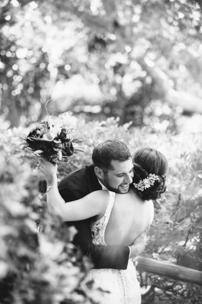 temecula creek inn weddings stonehouse by nicole caldwell photography studio 08