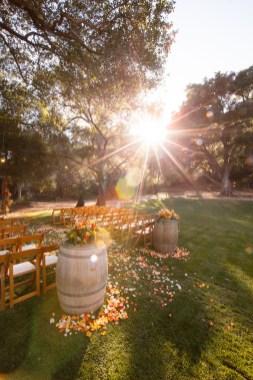 temecula creek inn weddings stonehouse by nicole caldwell photography studio 24