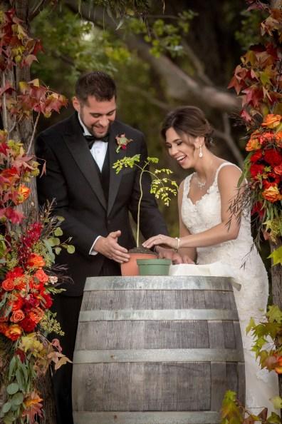 temecula creek inn weddings stonehouse by nicole caldwell photography studio 44