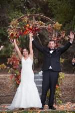 temecula creek inn weddings stonehouse by nicole caldwell photography studio 48