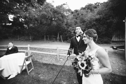 temecula creek inn weddings stonehouse by nicole caldwell photography studio 52