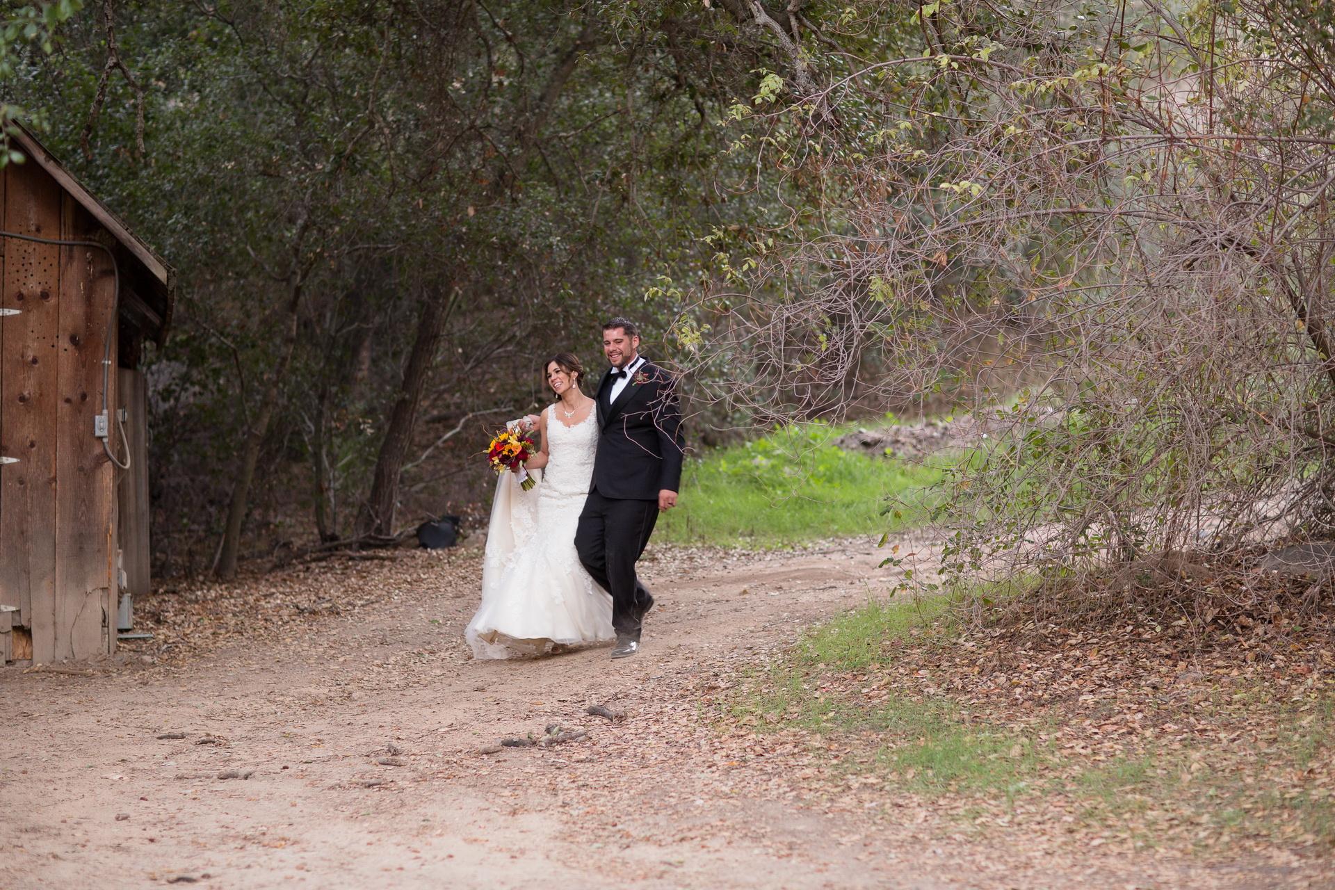 temecula creek inn weddings stonehouse by nicole caldwell photography studio 56