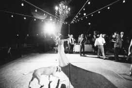 temecula creek inn weddings stonehouse by nicole caldwell photography studio 70