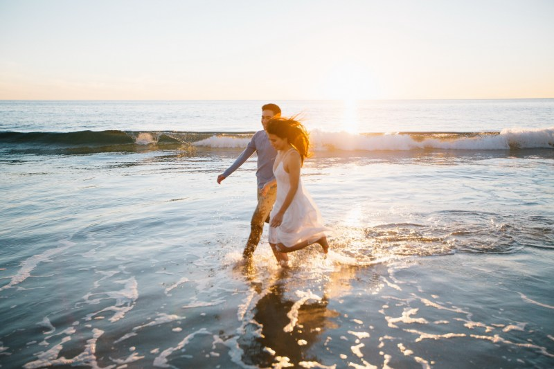 top laguna beach engagement photographers 15 nicole Caldwell
