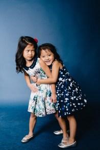 unique kids studio photography located in Orange County Nicole Caldwell 01