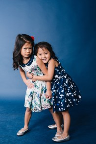 unique kids studio photography located in Orange County Nicole Caldwell 02