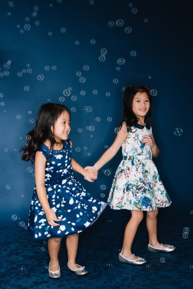 unique kids studio photography located in Orange County Nicole Caldwell 11
