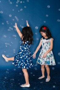 unique kids studio photography located in Orange County Nicole Caldwell 13