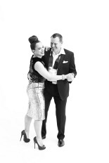 glam-engagement-photography-studio-orange-county-nicole-caldwell-68