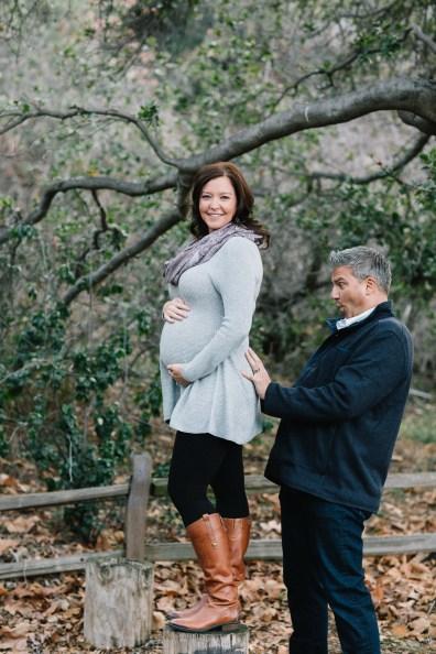 maternity photographers orange county nicole caldwell 04