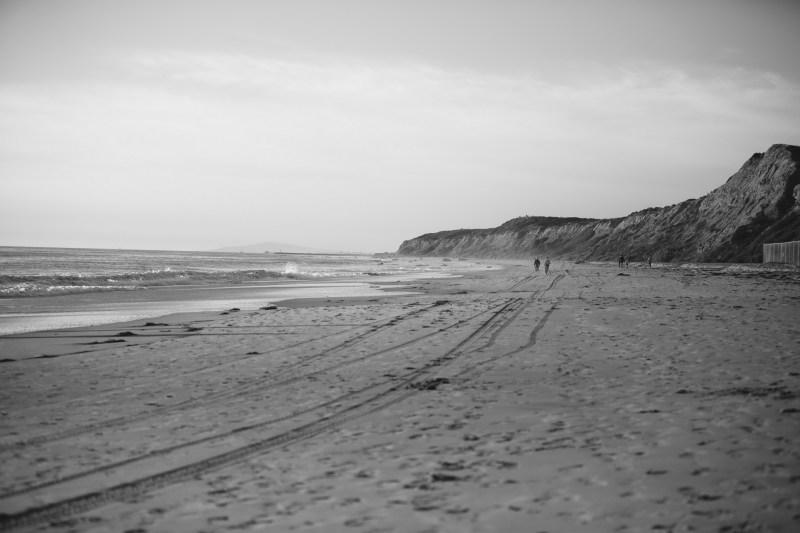suprise proposal photography laguna beach nicole caldwell studio01