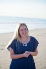 suprise proposal photography laguna beach nicole caldwell studio09