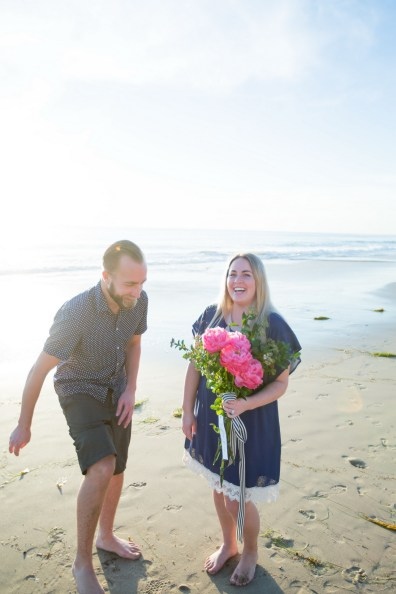 suprise proposal photography laguna beach nicole caldwell studio19