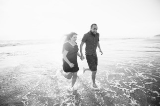 suprise proposal photography laguna beach nicole caldwell studio26