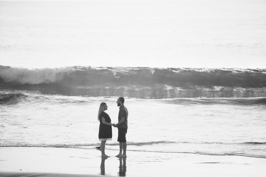 suprise proposal photography laguna beach nicole caldwell studio28