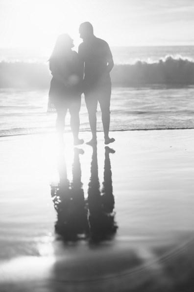 suprise proposal photography laguna beach nicole caldwell studio29