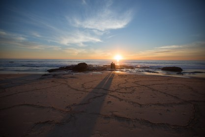 suprise proposal photography laguna beach nicole caldwell studio30