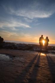 suprise proposal photography laguna beach nicole caldwell studio31