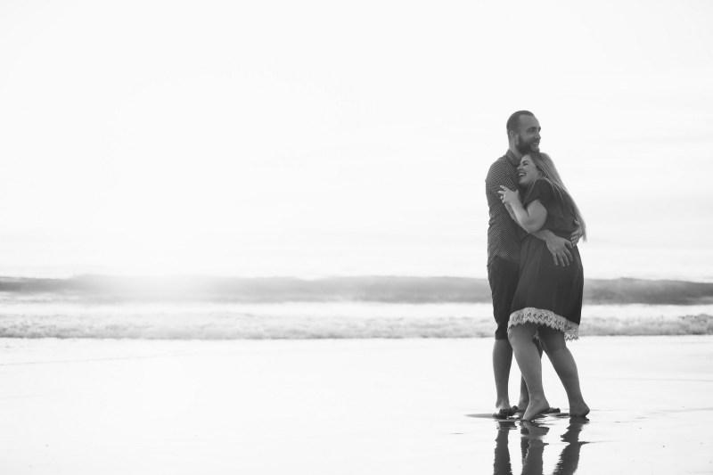 suprise proposal photography laguna beach nicole caldwell studio36