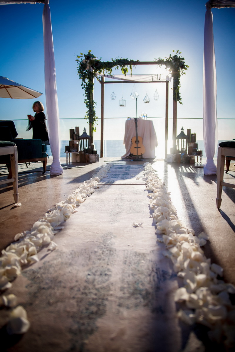 surf and sand resort weddings laguna beach 42