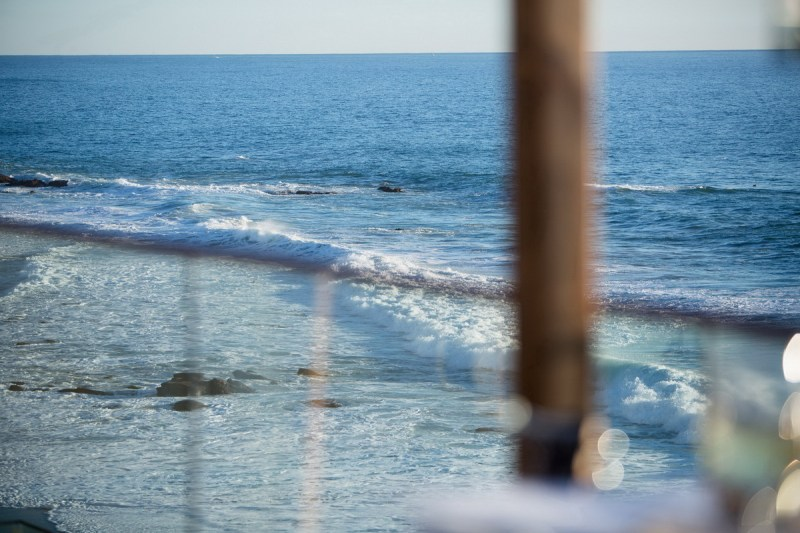 surf and sand resort weddings laguna beach 64