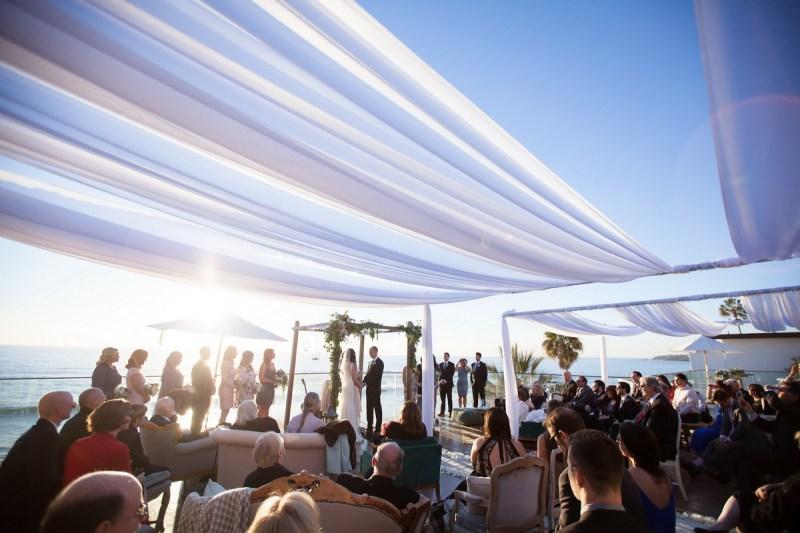 surf and sand resort weddings laguna beach 83