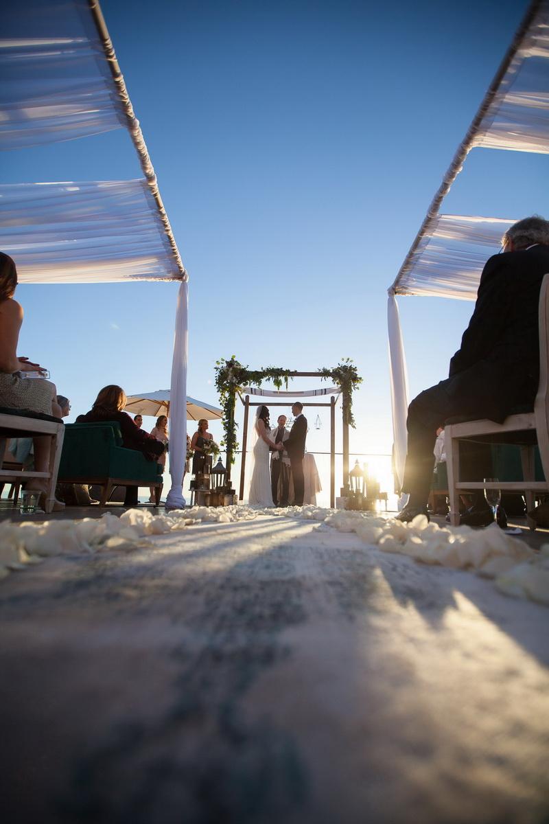 surf and sand resort weddings laguna beach 85