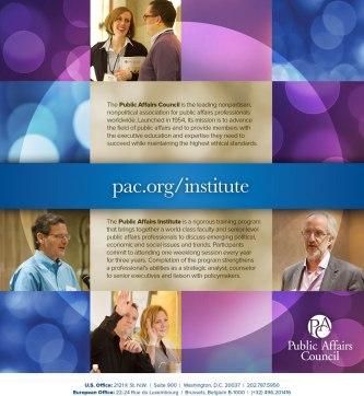 2016_Institute_Brochure-12