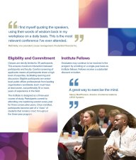 2016_Institute_Brochure-5