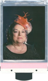 8 x 10 impossible project polaroids nicole caldwell 02_resize