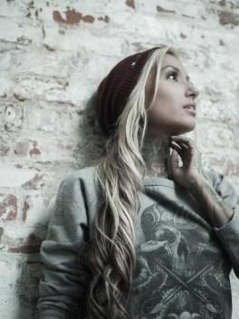 fashion photographer nicole caldwell sullen clothing 03