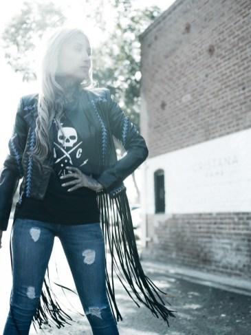 fashion photographer nicole caldwell sullen clothing 13