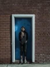 fashion photographer nicole caldwell sullen clothing 23