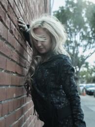 fashion photographer nicole caldwell sullen clothing 24