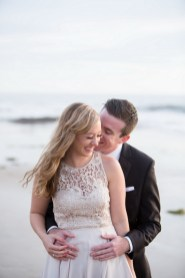 laguna beach engagement photo locations nicole caldwell 02