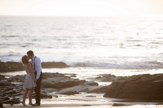 laguna beach engagement photo locations nicole caldwell 04