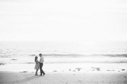 laguna beach engagement photo locations nicole caldwell 06