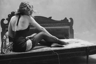 top orange county boudoir photography studio female photographer nicole caldwell