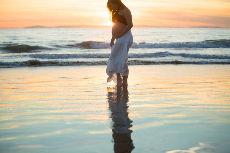 orange county maternity photographers laguna beach 08