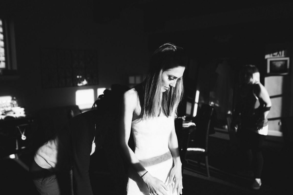 bridal suite vibiana wedding los angeles