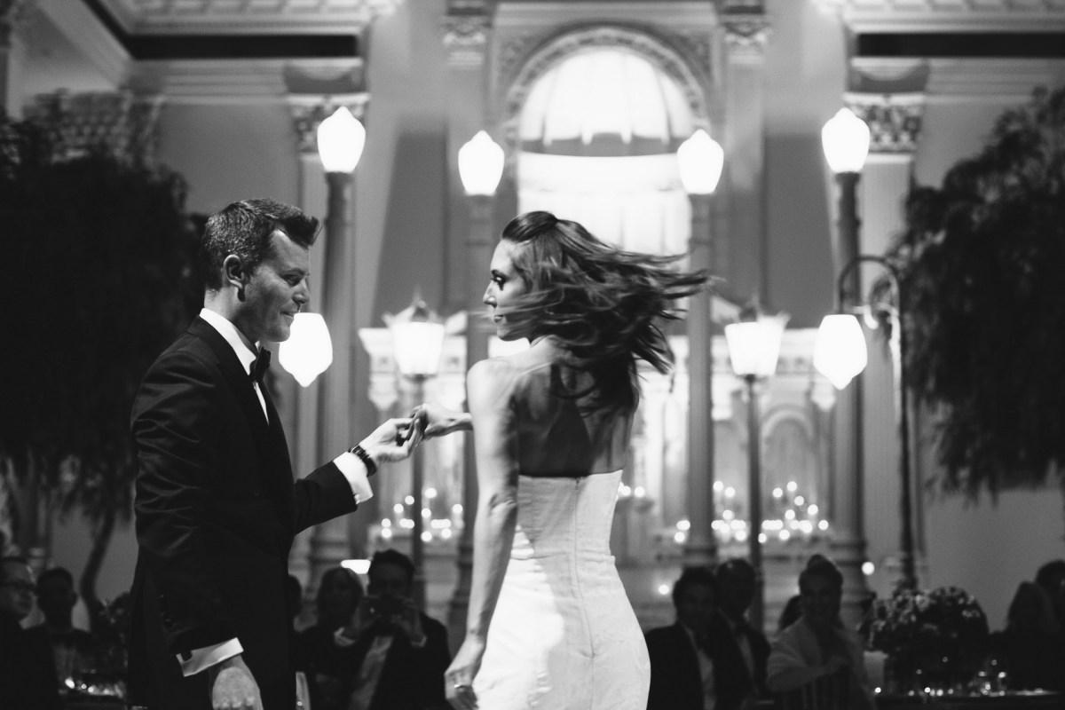 vibiana weddings dance floor los angeles