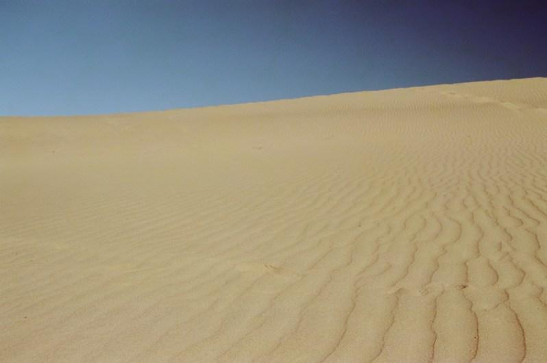 death valley sand dunes 04