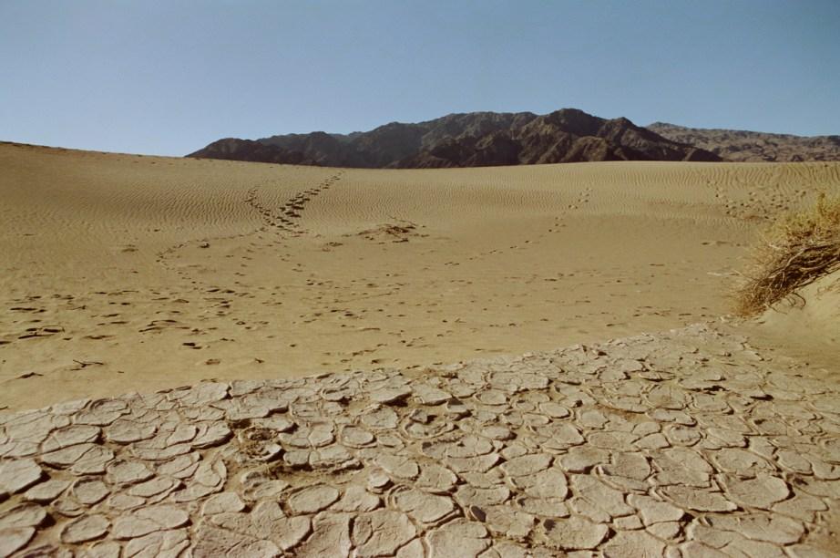 death valley sand dunes 05