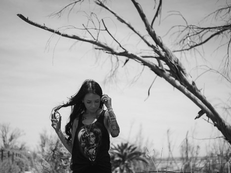Sullen Clothing by nicole caldwell fashion photographer001