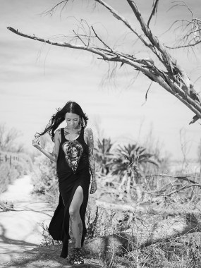 Sullen Clothing by nicole caldwell fashion photographer002